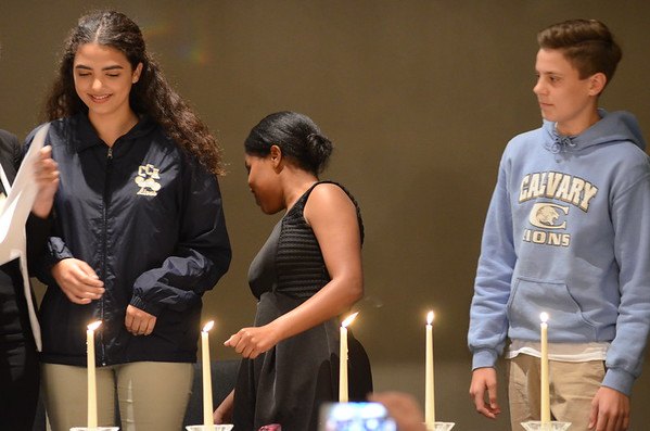 NHS Induction 03-28-18