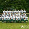 """August 8, 2013 - Football team photos for Calvary Christian School, Columbus, GA.   <a href=""""http://www.JohnDavidHelms.com"""">http://www.JohnDavidHelms.com</a>"""