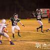 September 13, 2013 - The Calvary Christian School Knights vs. Covenant Cougars, Homecoming varsity football game at Britt David Park, Columbus, GA. Photo by John David Helms.