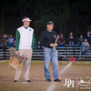 Oct 18, 2013 - Calvary Christian School vs Crown in high school football, Britt David Field, Columbus, GA.  Photo by John David Helms.