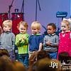 November 26, 2013 - Grandparents' Day at Calvary Christian School, Columbus, GA.  Photo by John David Helms.