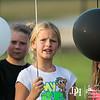 August 29, 2014 - CCS Knights vs Fullington, Columbus, GA.  Photo by John David Helms.