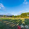2014 09 26 CCS vs Sherwood Homecoming Football Game.  Photo by John David Helms.