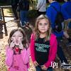 October 30, 2014 - Calvary Christian School 2nd grade field trip to Westville, GA.  Photo by John David Helms.