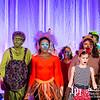 "March 18, 2016 - Seussical Jr. at Calvary Christian School, Columbus, GA.  Photo by John David Helms,  <a href=""http://www.johndavidhelms.com"">http://www.johndavidhelms.com</a>"