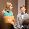 "May 27, 2016 - Elementary School Awards at Calvary Christian School.  Photo by John David Helms,  <a href=""http://www.johndavidhelms.com"">http://www.johndavidhelms.com</a>"