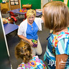 """August 10, 2016 - 1st Day of School at Calvary.  Photo by John David Helms,  <a href=""""http://www.johndavidhelms.com"""">http://www.johndavidhelms.com</a>"""