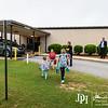 "August 10, 2016 - 1st Day of School at Calvary; CMH 4th grade, JDH 1st grade, HMH K3.  Photo by John David Helms,  <a href=""http://www.johndavidhelms.com"">http://www.johndavidhelms.com</a>"
