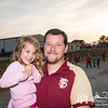 """October 14, 2016 - CCS Varsity Foothball vs Creekside (PINK OUT game), Calvary Christian School, Columbus, GA.  Photo by John David Helms,  <a href=""""http://www.johndavidhelms.com"""">http://www.johndavidhelms.com</a>"""