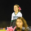 "October 14, 2016 - CCS Varsity Foothball vs Creekside (PINK OUT game), Calvary Christian School, Columbus, GA.  Photo by John David Helms,  <a href=""http://www.johndavidhelms.com"">http://www.johndavidhelms.com</a>"