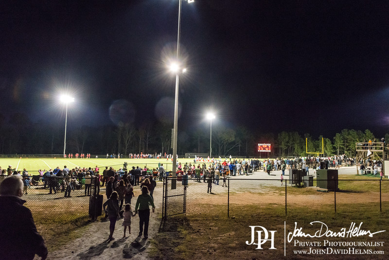 "October 21, 2016 - CCS Homecoming.  Photo by John David Helms,  <a href=""http://www.johndavidhelms.com"">http://www.johndavidhelms.com</a>"