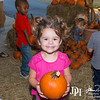 "October 14, 2016 - Pumpkin Patch, Calvary Christian School, Columbus, GA.  Photo by John David Helms,  <a href=""http://www.johndavidhelms.com"">http://www.johndavidhelms.com</a>"