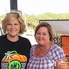 "October 14, 2016 - Pumpkin Patch, Calvary Christian School, Columbus, GA.  Photo by John David Helms,  <a href=""http://www.johndavidhelms.com"">http://www.johndavidhelms.com</a>"