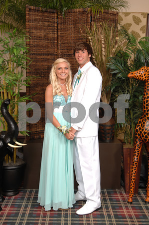 CDS Prom 2010 4-16-10