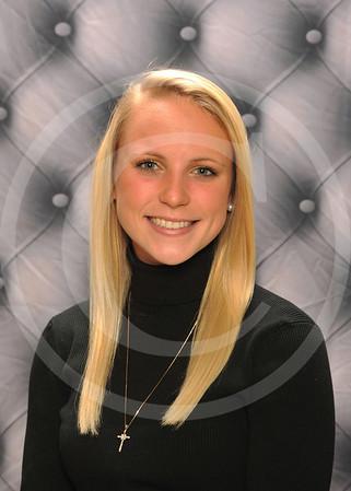 Miss Beacon 2011-2012