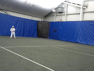 Calvin tennis Jan 2106