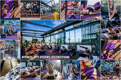 Tezenis_fitness_collage_