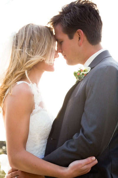 Cam & Nat's Wedding highlights