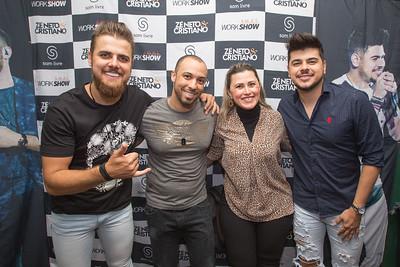 Ze Neto e Cristiano - Floripa Producoes - www.paulo.photos