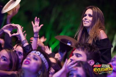Festival Camarim - 08.08.2015