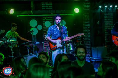 Camarim Rock - 04.07.2015