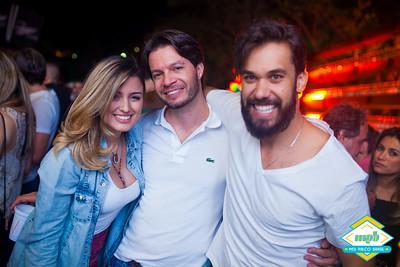 MPB - Meu Palco Brasil - 19.09