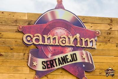 Camarim Sertanejo 2016