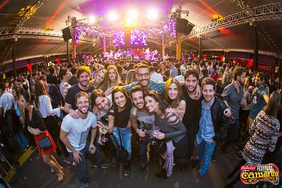 Festival Camarim 2016