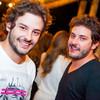 "Foto: Tulio Barros /  <a href=""http://www.facebook.com/bsfotografiasbh"">http://www.facebook.com/bsfotografiasbh</a>"