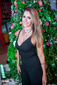 Camarim Natal 2016