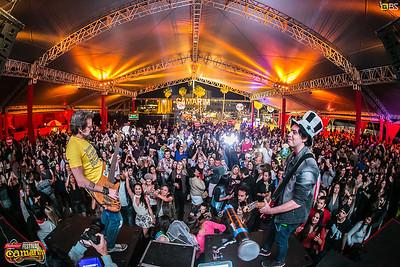 Festival Camarim 2017
