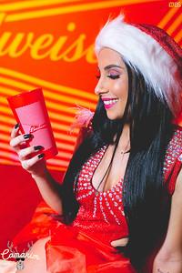 Camarim de Natal 14.12.2019