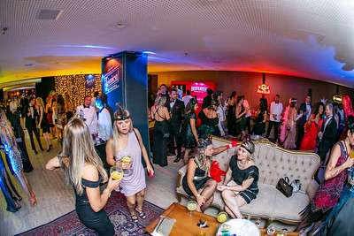 Baile do Fasano 2020