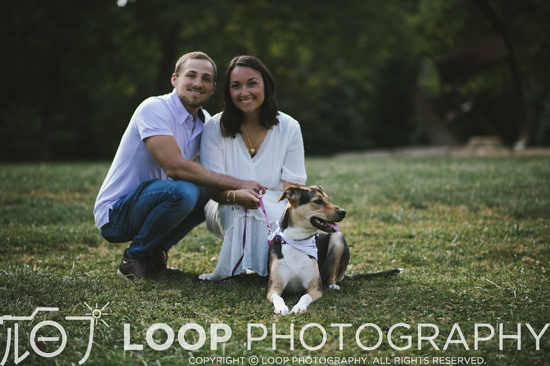 20_LOOP_D+C_Engagement_HiRes_005