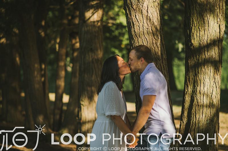 20_LOOP_D+C_Engagement_HiRes_047