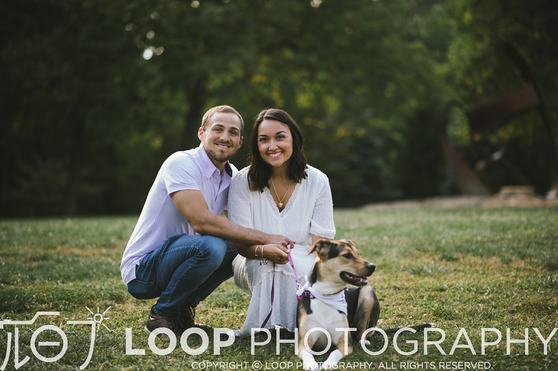 20_LOOP_D+C_Engagement_HiRes_006