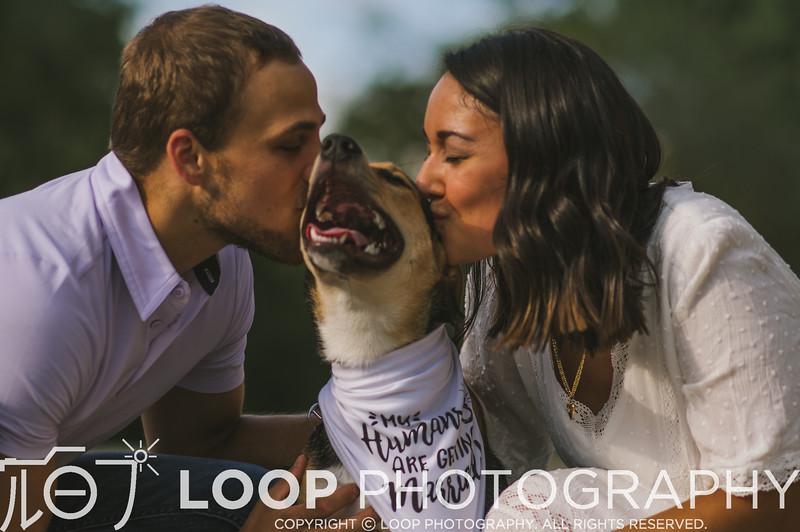 20_LOOP_D+C_Engagement_HiRes_023