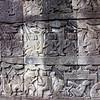 Bayon, Angkor Thom - Cambodia