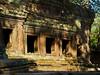 Ta Kou - Entrance temple to Angkor Wat