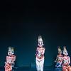 Tradiional Dance