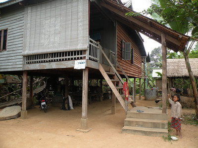 "Камбоджа. Путешествие ИТЦ ""Кайлаш"""