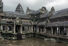 Inner-courtyard-of-Angkor-Wat-in-the-rain,-Siem-Reap,-Cambodia-sm