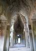 Internals of Angkor Library