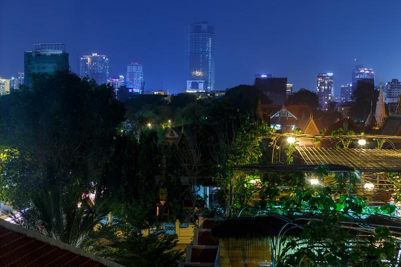 Palace Gate Hotel & Resort