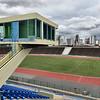 PP Olympic Stadium