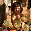 SEN MONOROM CAMBODIA<br /> SEN MONOROM, MONDULKIRI, CAMBODIA