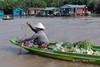 River-scene-3,-Siem-Reap-River,-Cambodia