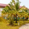 Sokha Beach Resort