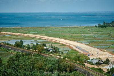Cambodia and Vietnam 2015 General - Scenery