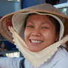 Cambodia and Vietnam - People 26